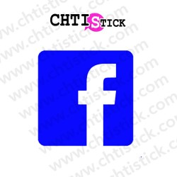 STICKER FACEBBOK