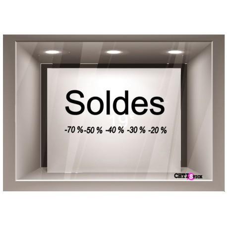 VITRINE SOLDES 04