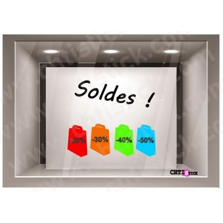 VITRINE SOLDES 03